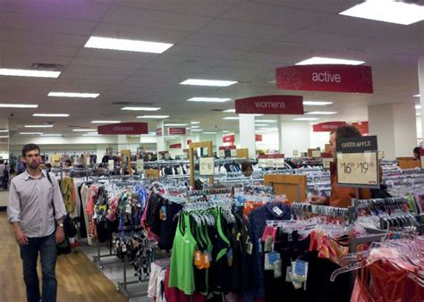【T.J. Maxx Store Hours】 Holiday Hours Open/Close Time