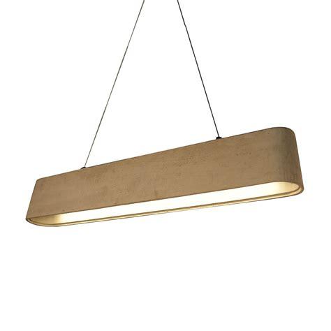 lampara largeid cemento varios ceiling lamp concrete