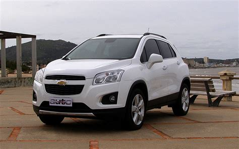chevy tracker 2014 2014 chevrolet tracker html autos post