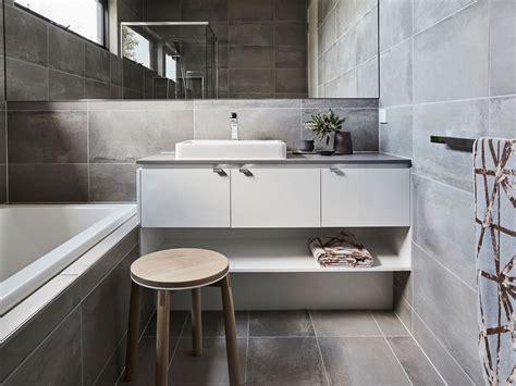 Bathroom Design Ideas 2012 by Top Bathroom Trends 2018 Design Ideas