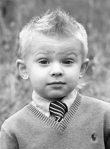 Little Boy Hairstyles 81 Trendy And Cute Toddler Boy