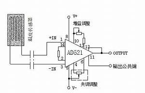 gt circuits gt direct coupled discrete astable multivibrator With direct coupled discrete astable multivibrator circuit diagram