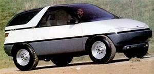 Dm Autos : 1988 1999 ford concept dm 1 ford bronco forum ~ Gottalentnigeria.com Avis de Voitures