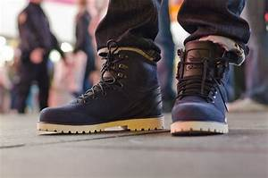 adidas Originals Boots Collection with Kendrick Lamar ...