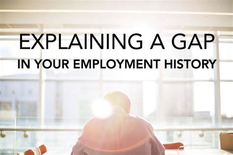 employment history fha insured loan homes network