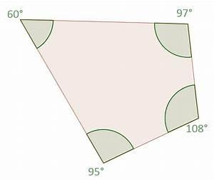 Winkel Mit Sinus Berechnen : winkel berechnen formel und aufgaben online kurse ~ Themetempest.com Abrechnung