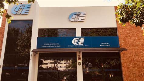 Unidade Campo Grande | CIEE