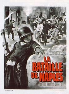 La Bataille De Naples  Le Quattro Giornate Di Napoli