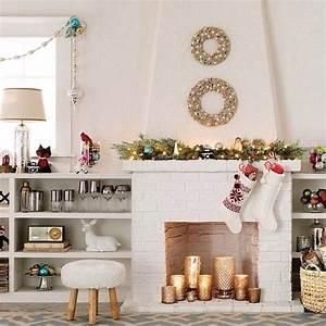 Super, White, Christmas