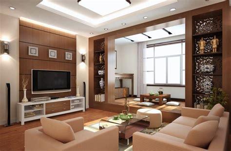 Gemutlich Deckenle Wohnzimmer by Wohnzimmer Len 66 Ausgefallene Ideen F 252 R Die