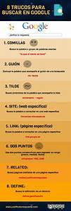 17 mejores ideas sobre Reglas Informáticas en Pinterest ...
