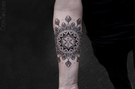 modele tatouage femme mod 232 le tatouage pour l avant bras en 40 photos tr 232 s originales