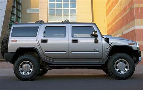 hummer  pricing  sale edmunds