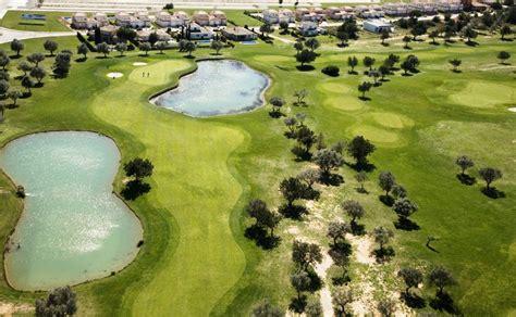 chambres d h el villages golf panorámica castellón meilleur prix garanti