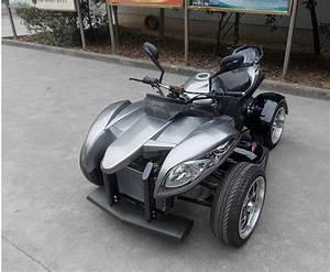 China 250cc Atv Quad Bikes For Sale Photos  U0026 Pictures