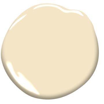 rich cream 2153 60 benjamin moore