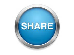 report social share buttons  useless  unused adweek