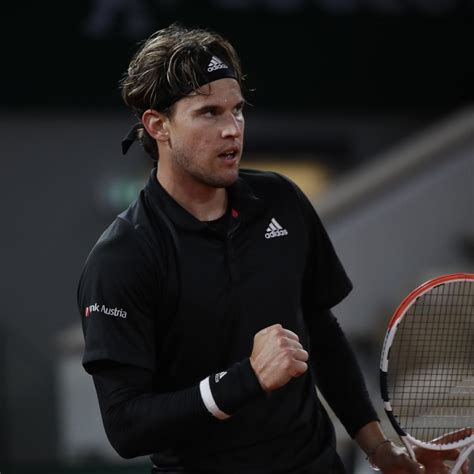 French Open 2020: Tuesday Roland Garros Schedule and ...