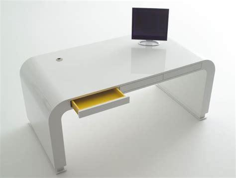 modern computer desk  bookcase designs ideas