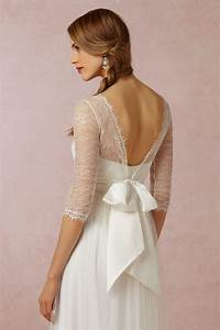 40 smokin39 hot wedding dresses under 500 With wedding dress topper