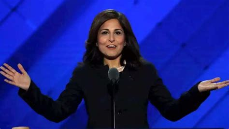 NEERA TANDEN RECOUNTS HER JOURNEY FROM POVERTY TO POWER ...