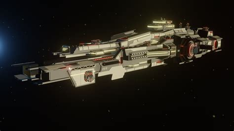 subjugator roblox galaxy official wikia fandom