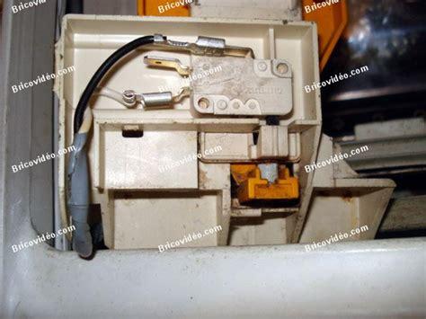 depannage lave linge miele forum 201 lectrom 233 nager panne lave linge miele w135