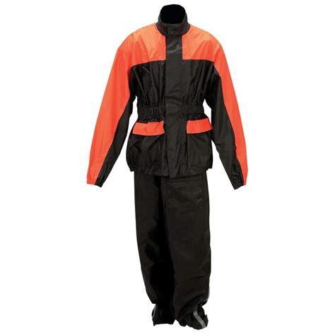 motorcycle rain suit motorcycle rain suit