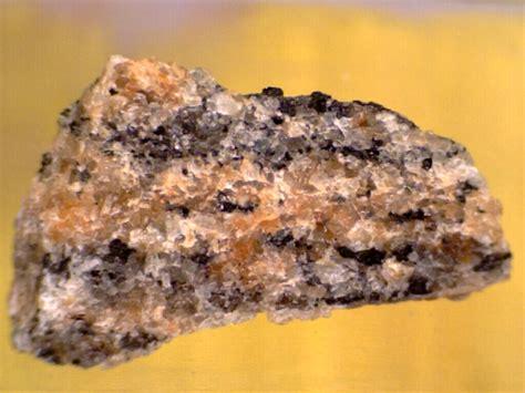 biotite granite www pixshark images galleries with