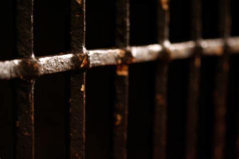 foto de BreaktheChains info: Black Muslim activist prisoners in