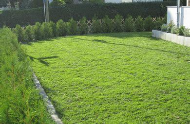 Garten Und Landschaftsbau Calw haziraj hof gartenstaltung landschaftsbau gartenbau