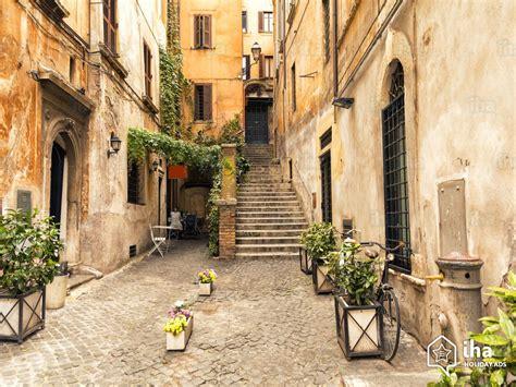 affitti roma affitti roma trastevere per vacanze con iha privati