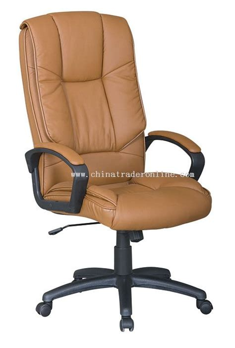 promotional leather office chair leather office chair