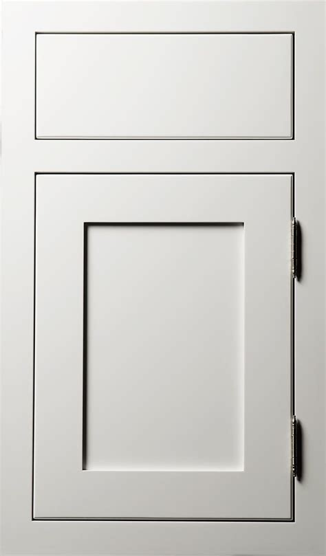 White Inset Cabinets by Best 25 Inset Cabinets Ideas On Pinterest Grey Marble