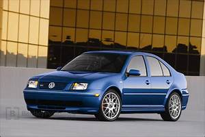 Vw - Volkswagen Repair Manual  Jetta  Golf  Gti  1999-2005  Service Manual