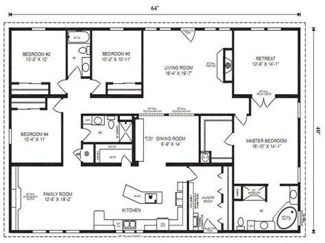 master suite floor plans modular home floor plans modular home floor plans master