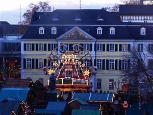 Bonn Verkaufsoffener Sonntag 2017 : der verkaufsoffene sonntag auf dem weihnachtsmarkt bonn ~ Watch28wear.com Haus und Dekorationen