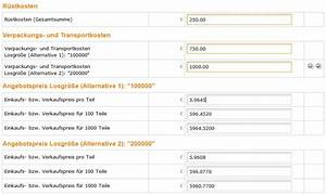 Forward Darlehen Aufschlag Berechnen : kunststoff produktentwicklung fachportal f r alle phasen der entwicklung ~ Themetempest.com Abrechnung
