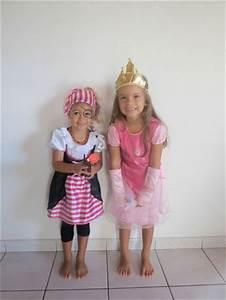 Déguisement Halloween Fait Maison : dguisement fait maison dguisement sorcire araigne fille ~ Melissatoandfro.com Idées de Décoration