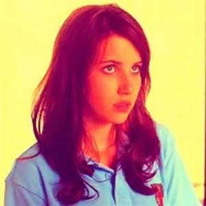 Poppy Moore-Wild Child - Movies Icon (35340430) - Fanpop