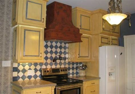country kitchens cabinets after photo traditional kitchen rock by 2930