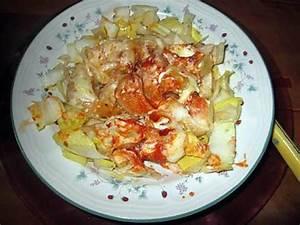 Assiette Pour Pates : recette d 39 assiette gratin grosse pate et reste des ~ Teatrodelosmanantiales.com Idées de Décoration