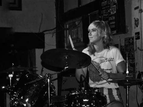 drumming guide miami tom tom magazine