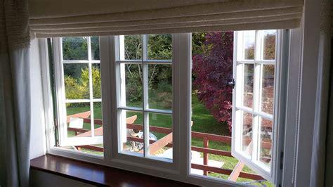 casement window sash windows melbourne winplex