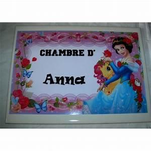Idée Cadeau De Naissance : chambre d 39 anna princesse sur faience id e cadeau ~ Melissatoandfro.com Idées de Décoration