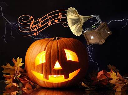 Halloween Songs Monster Mash Party Sick