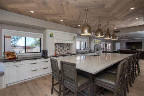 Designbuild Kitchen Remodeling Pictures  Arizona Remodel