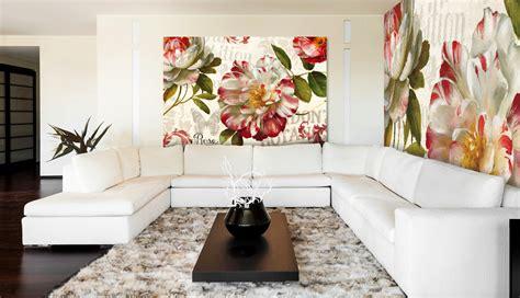 quadri per soggiorni moderni quadri soggiorno moderni quadri moderni best quadri
