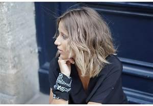 coiffeur manucure bordeaux n o h o l i t a With quel couleur pour un salon 14 coiffeur fashion55plus fr