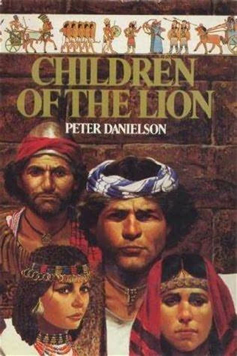 children of the by danielson reviews
